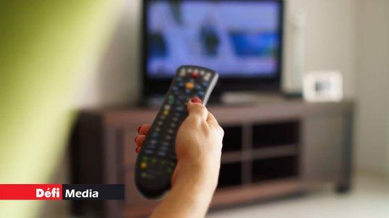 Covid-19 – Activités scolaires : des cours à la télévision préconisés