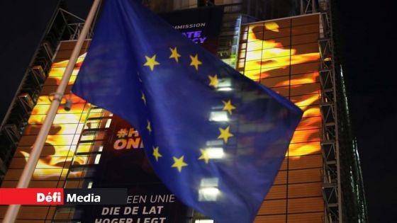 Liste grise du Gafi : Maurice soumet un « progress report » sur le secteur financier demain