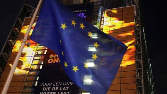 Maurice intègre officiellement la liste noire de l'Union européenne