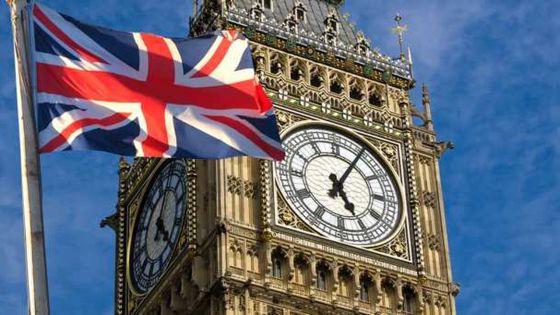 Coronavirus : le Royaume-Uni va exempter plusieurs pays de quarantaine en juillet