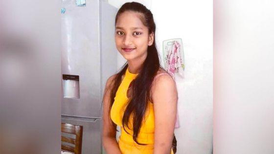 Chamouny : une collégienne de 15 ans portée disparue