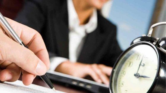 Recommandations du Pay Research Bureau : le concept « force majeure » bientôt introduit