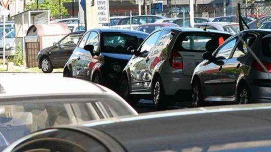 Nouvelles technologies : le « Smart Parking » bientôt une réalité à Maurice