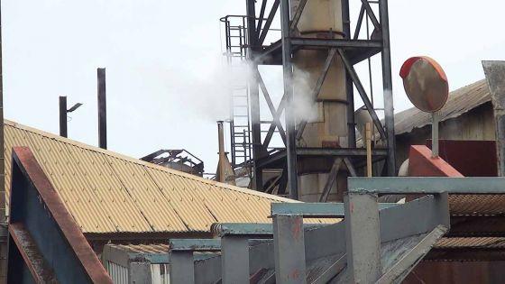 Fermeture de Medine Sugar Milling Limited : la totalité des compensations payées aux ex-employés