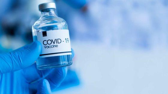 Le vaccin contre la Covid-19 obligatoire pour quatre nouveaux secteurs
