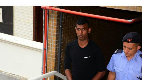 Possession de gandia : deux accusés écopent de 10 et 12 ans de prison respectivement