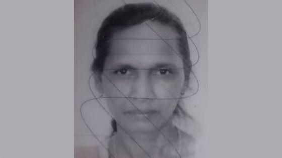 Meurtre présumé : Sabilla Banoo Taroo victime d'un vol qui aurait mal tourné ?