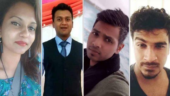 4 morts à Mapou : retour sur cette journée tragique