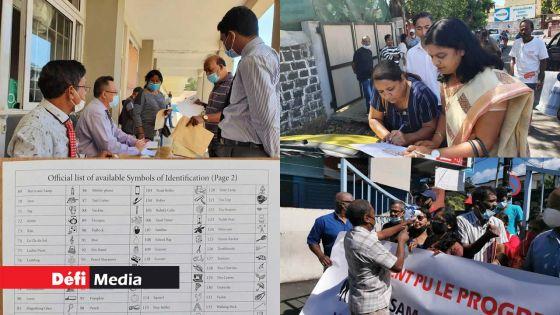 Post élections villageoises : la parole aux jeunes élus