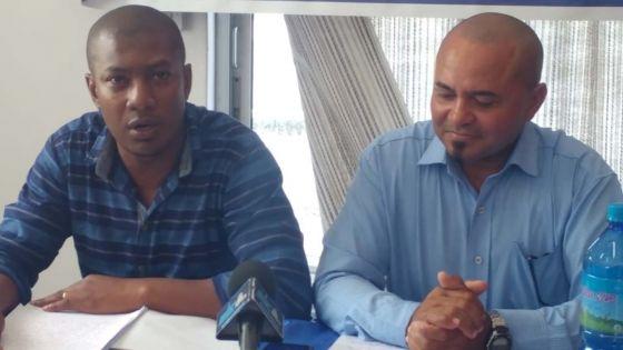 Post-cyclone Gelena : le budget alloué à Rodrigues insuffisant, selon le porte-parole du PMSD à Rodrigues