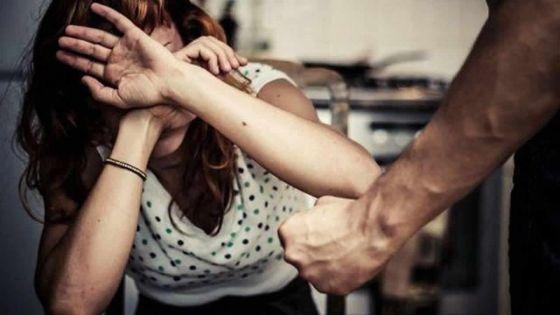 Violence envers les femmes : vendue par son mari pendant 7 ans