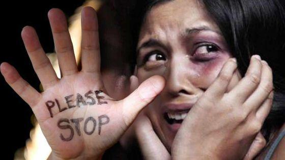 Cassis : rassemblement des femmes victimes de violences conjugales