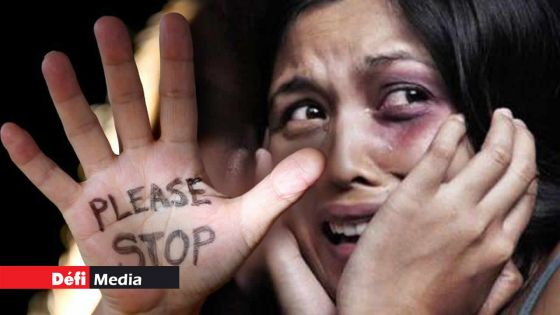 Curepipe : une marche pacifique pour dire Stop aux violences conjugales à Maurice