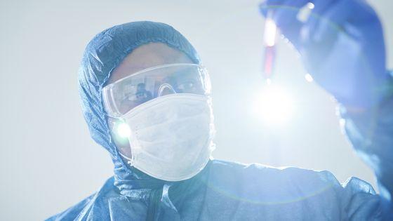 Coronavirus : sommes-nous à l'abri à Maurice ?