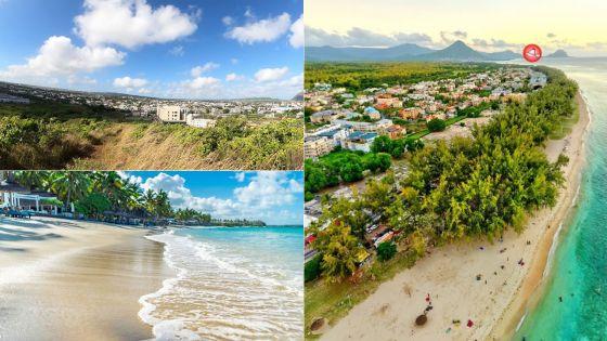 Photos et vidéos : ces plateformes pour visiterl'île Maurice devant son écran
