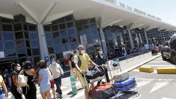 Connexions : Air Mauritius offre trois vols hebdomadaires sur La Réunion