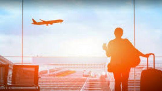 62 308 Mauriciens ont voyagé pour les neuf premiers mois de l'année