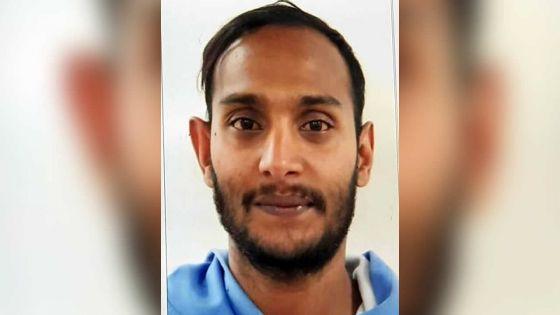 Policière tuée lors d'une «controlled delivery» : le suspect Wazil Ally Meerkhan recherché