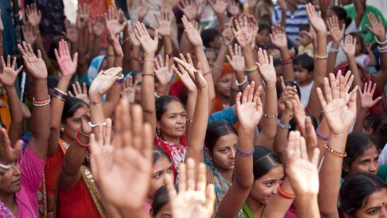 Economic contribution of women : female entrepreneurship on the rise