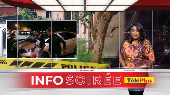 [Info Soirée] Soupçon de meurtre à Curepipe : un cadavre découvert dans une maison abandonnée