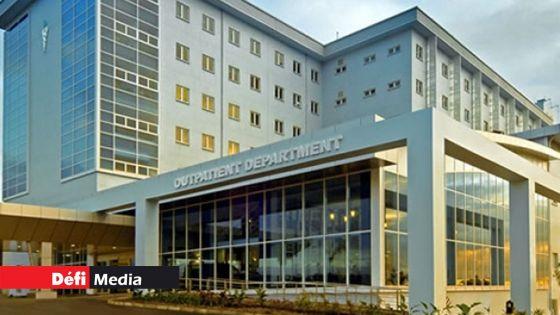 Traitement des patients atteints de la COVID-19 : le Wellkin Hospital souhaite recruterde la main-d'œuvre étrangère