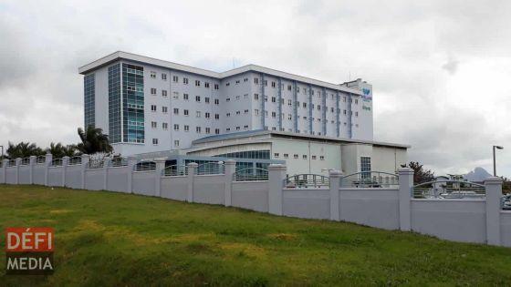 Wellkin Hospital se mobilise pour accueillir les patients du Covid-19 à partir de la semaine prochaine