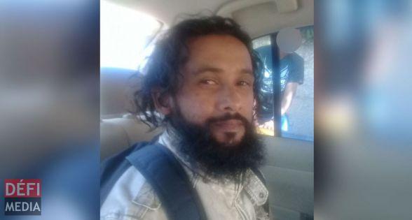 Cour de Pamplemousses : l'accusation provisoire de trafic de drogue contre Westley Bhadoodeekhan rayée