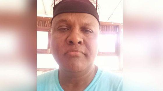 Le cri de détresse de Diness Siboo, un Mauricien bloqué à Madagascar