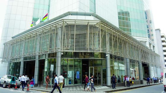 Mauritius Telecom : les factures envoyées par email à partir du 1er août