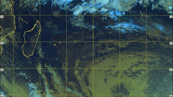 Météo : l'anticyclone s'éloigne de notre région