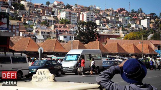 Madagascar : 7 décès liés à la Covid-19 et 255 contaminations enregistrés en une journée