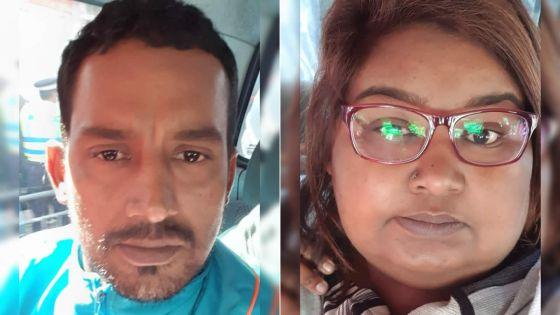 Beau-Bassin : Frère et sœur coffrés pour plusieurs vols à l'arraché