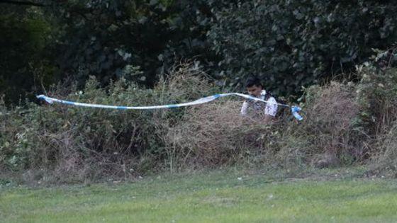 Angleterre : un Mauricien mortellement poignardé
