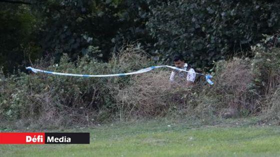 Un suspect arrêté pour le meurtre du Mauricien Yassar Moussa en Angleterre