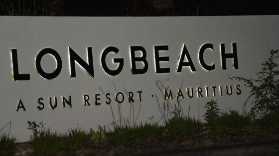 Suspicion d'Intoxication alimentaire dans un centre de quarantaine : Long Beach Hotel «regrette cette situation inédite»