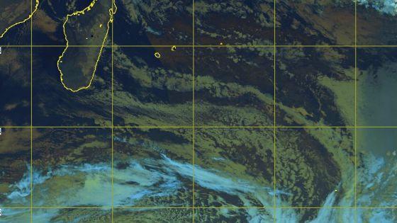 Météo : un faible anticyclone s'approche de notre région