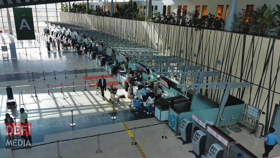 Réouverture partielle de nos frontières : voici le nouveau protocole du ministère du Tourisme