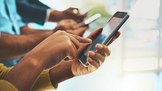 Chili lance son package internet mobile illimité 24 heures et casse les prix