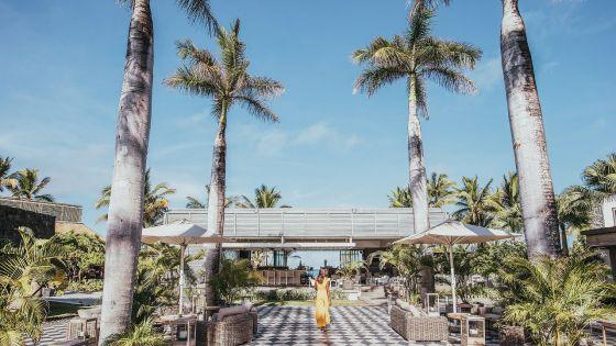 Soutien : la MIC prête Rs 3.1 milliards à Sun Resorts