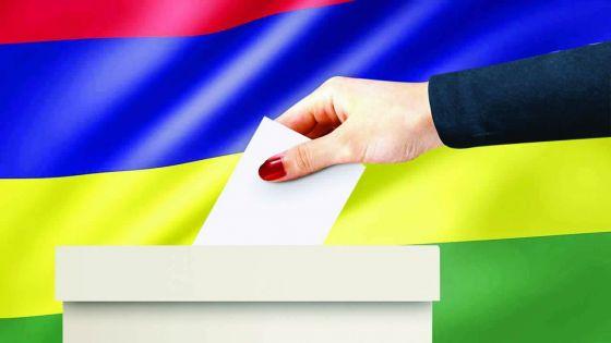 Elections villageoises le 22 novembre : découvrez les 130 villages