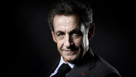 L'ex-président français Sarkozy inculpé pour «association de malfaiteurs»