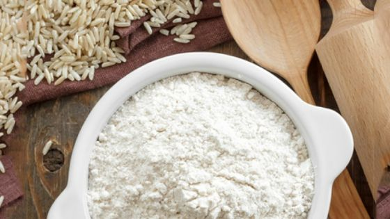 Riz et farine : la STC rassure qu'il n'y aura pas de pénurie