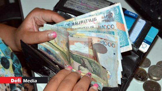 Compensation salariale : la CSG Solidarité et la GWF attendent certaines données pour soumettre leurs propositions