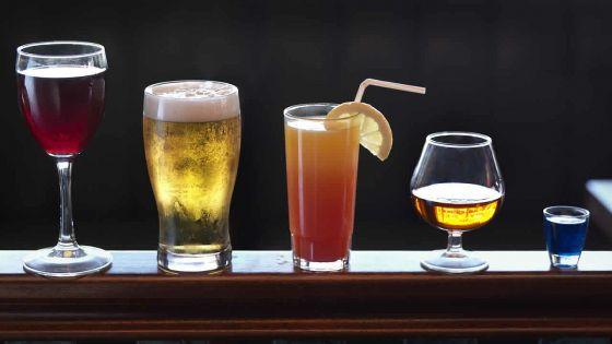 Elections villageoises : la vente des boissons alcoolisées interdite jusqu'à minuit