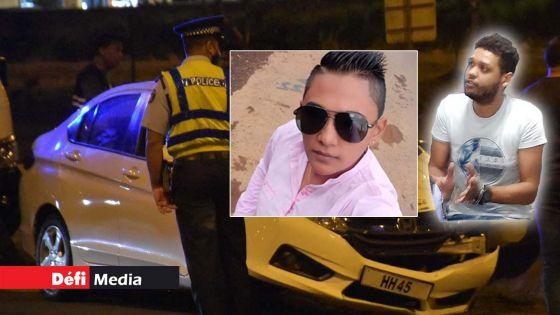 Policière tuée lors d'une « controlled delivery » : un colis de drogue retrouvé dans un champ de canne