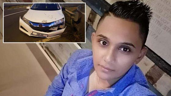 Tuée lors d'une opération de «controlled delivery» : la policière a été traînée sur une distance d'environ 500 m selon la police