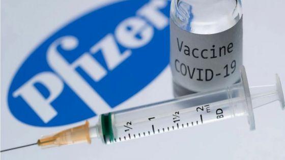 Covid-19 : de nombreux pays démarrent leur campagne de vaccination. À quoi s'attendre ?