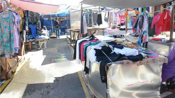 Port-Louis : les marchands ambulants de la capitale pourront opérer jusqu'à 23 heures à partir du 16 décembre