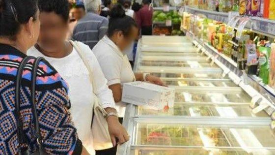 Jusqu'à 6 mois de prison et Rs 2 000 d'amende aux commerçants coupant leur réfrigérateur hors des heures d'ouverture dès le 1er avril