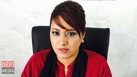 Allégations de conflit d'intérêts : l'avocate Youshreen Choomka arrêtée par l'Icac